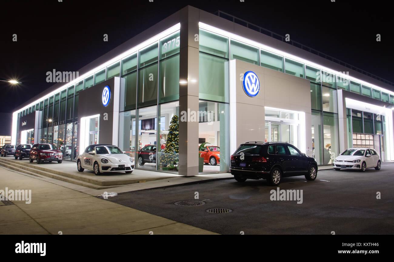 Car Dealer Car Factory Stock Photos Amp Car Dealer Car