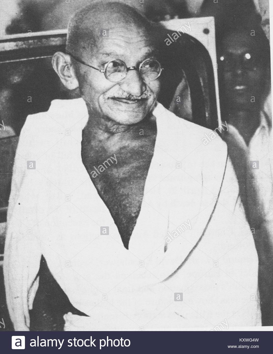 mahatma gandhi untouchabilty movement But during the national movement, mahatma gandhi made the eradication of un-touchability one of his goals he had once said that the way 'untouchability' was spreading in the hindu society, it was against both the man and the god.