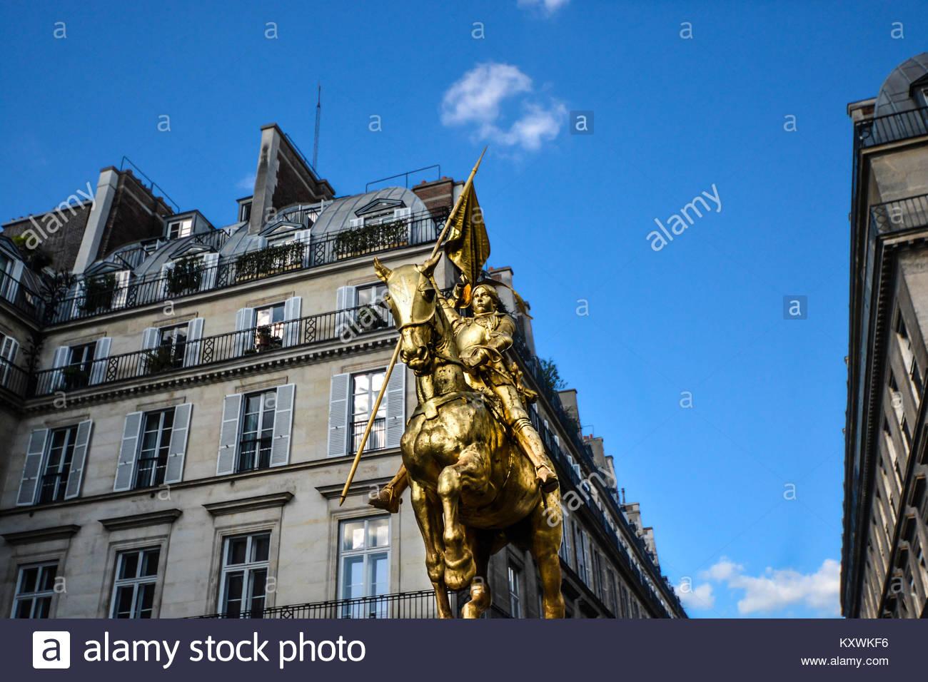 Hotel Regina  Place Des Pyramides  Paris France