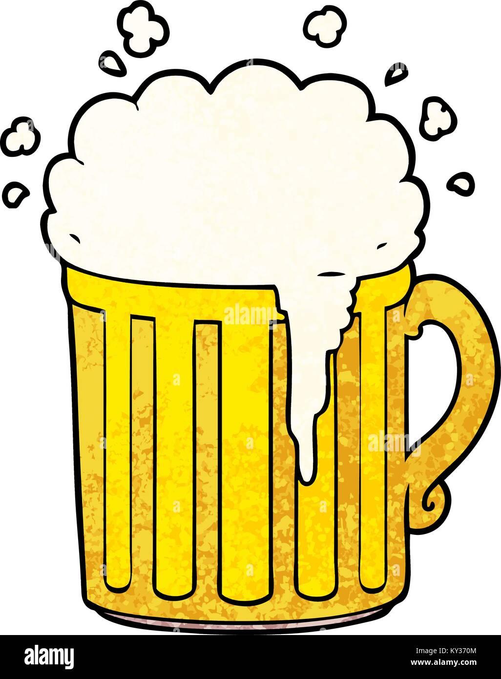 Image Result For Character Illustration Craft Beer