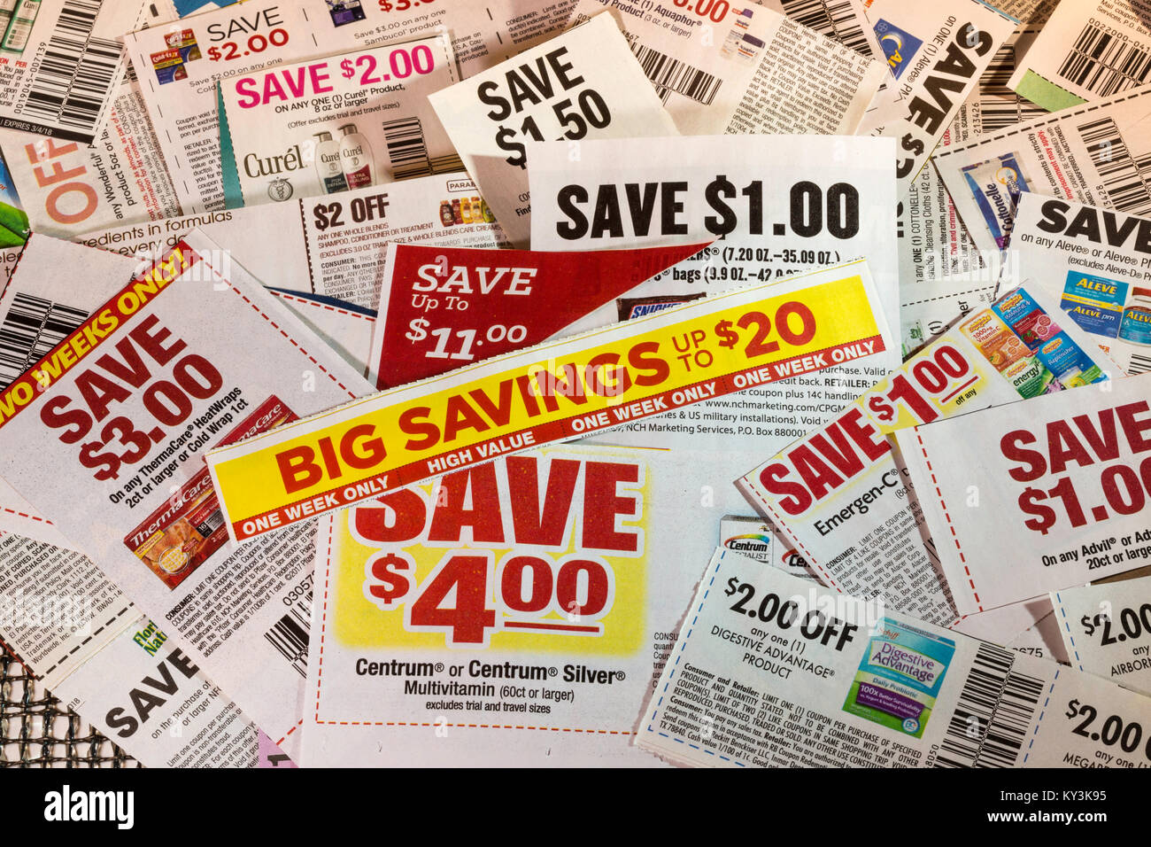 USA TODAY Coupon Codes, Promos & Sales. USA TODAY coupon codes and sales, just follow this link to the website to browse their current offerings. And while you're there, sign up for emails to get alerts about discounts and more, right in your inbox. Paying full price is so last season.