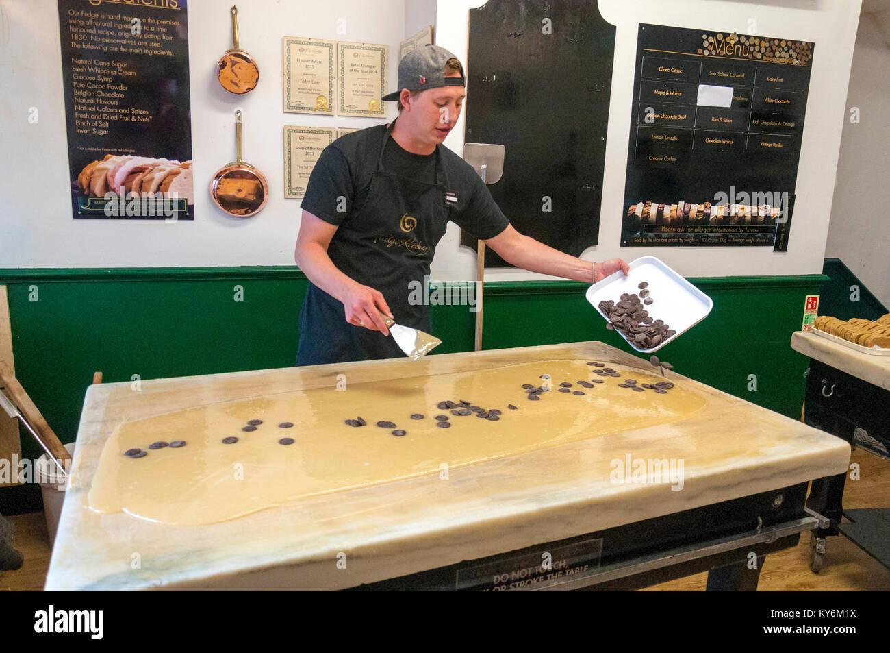making sweets sugar stock photos   making sweets sugar