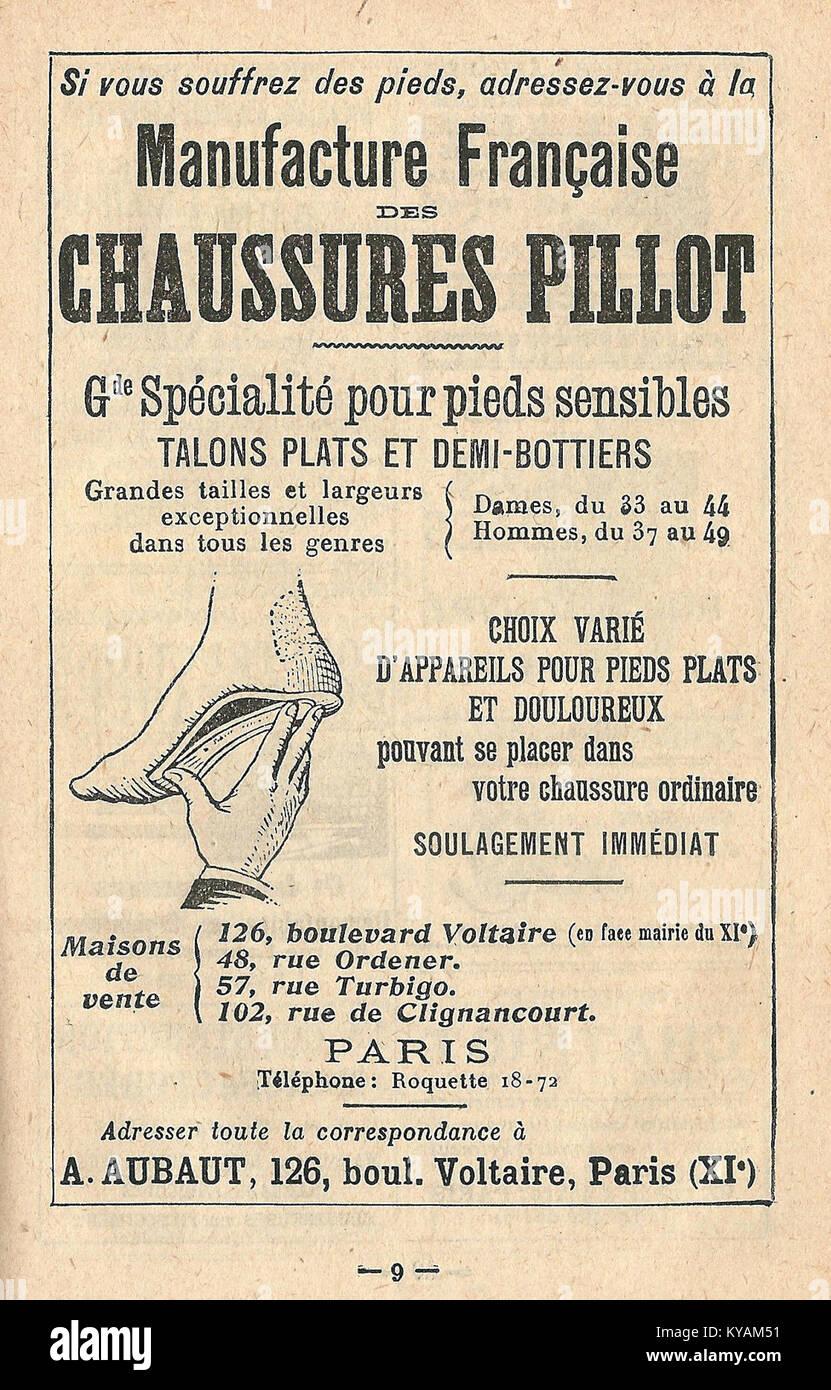 Chaussures Stock Photos Chaussures Stock Images Alamy # La Place De Chaussure A La Maison