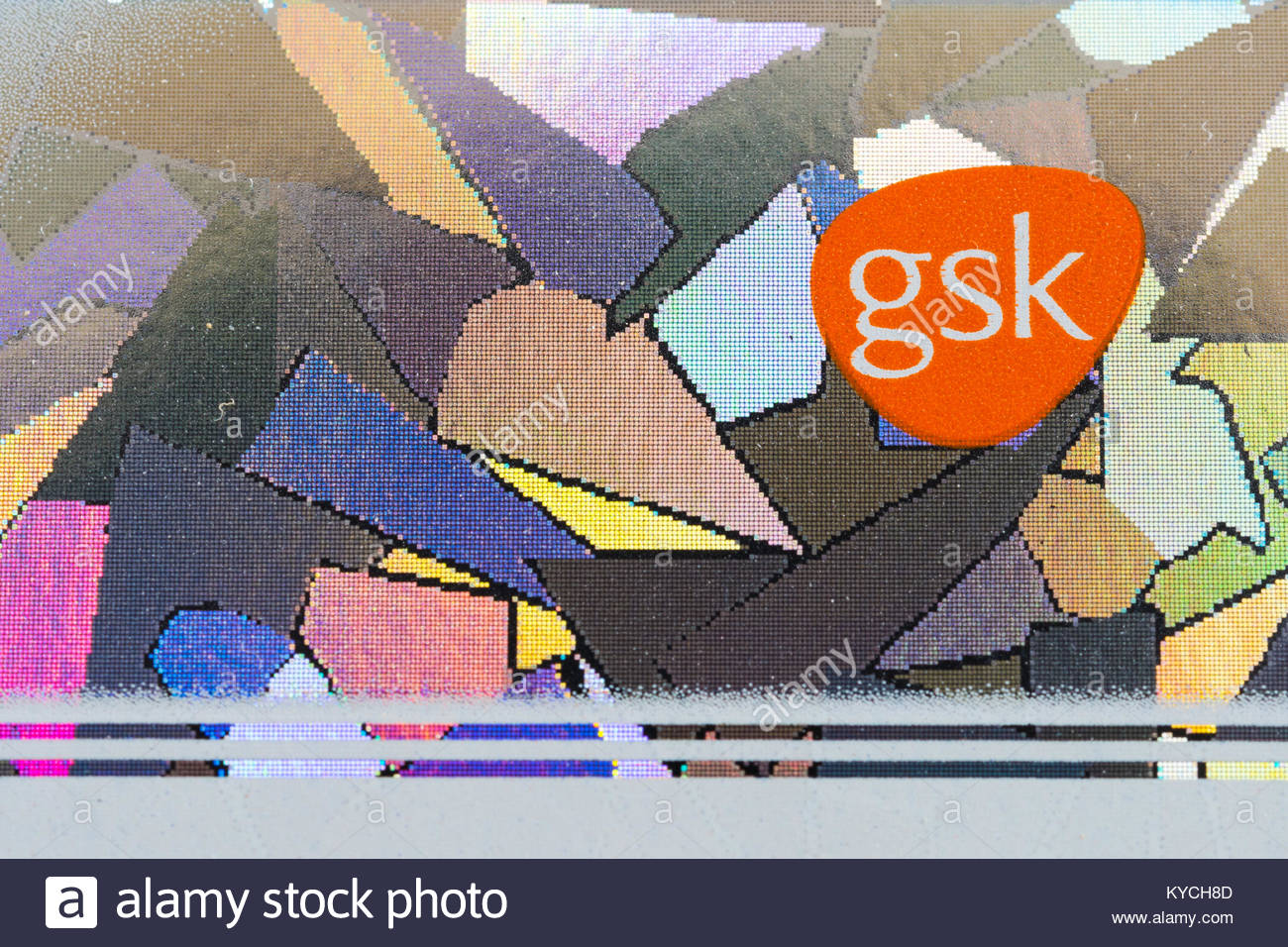 Design for gsk or glaxosmithkline which is a british stock design for gsk or glaxosmithkline which is a british pharmaceutical company headquartered in london biocorpaavc Gallery