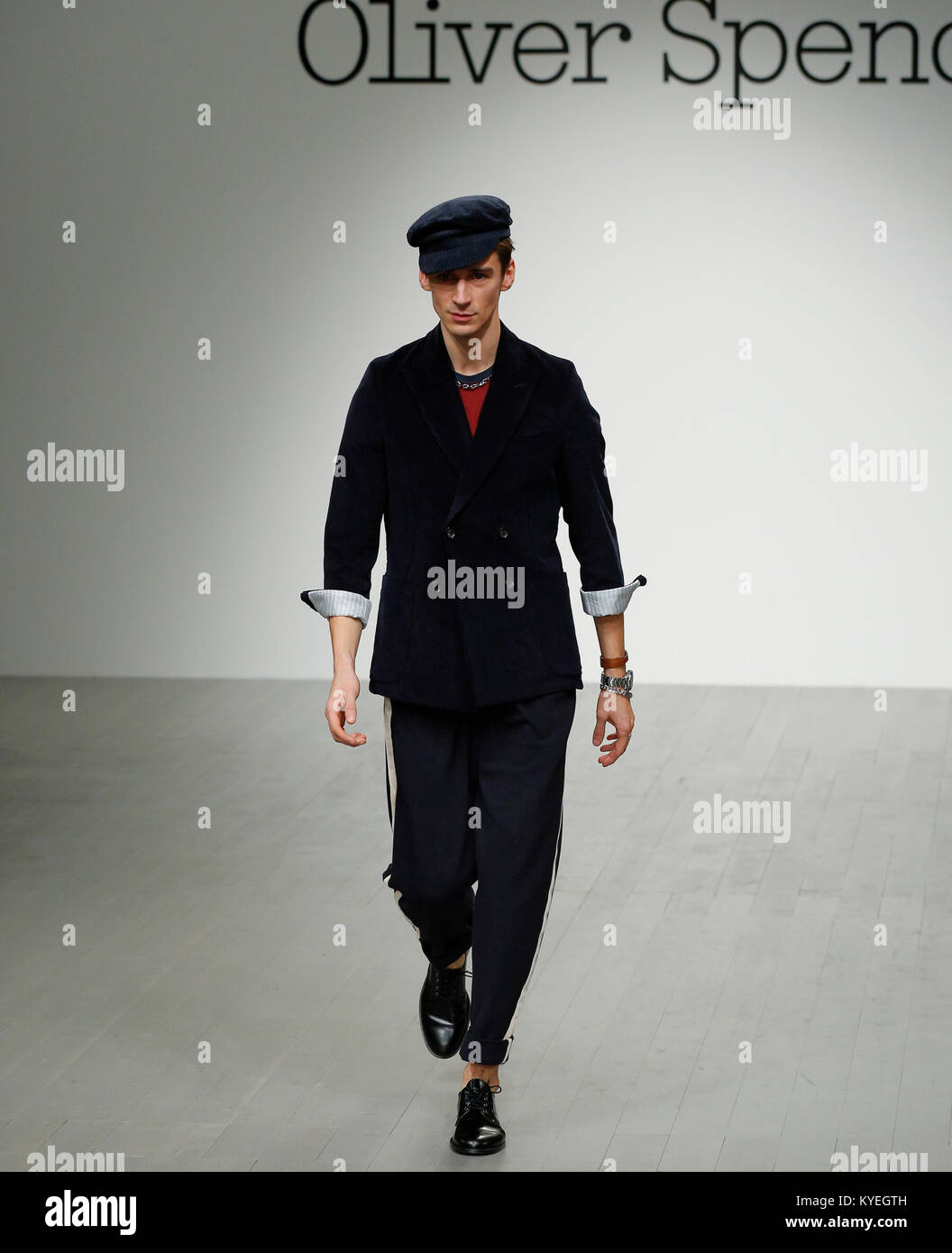Best of British: Fashion Designers - Farfetch 51