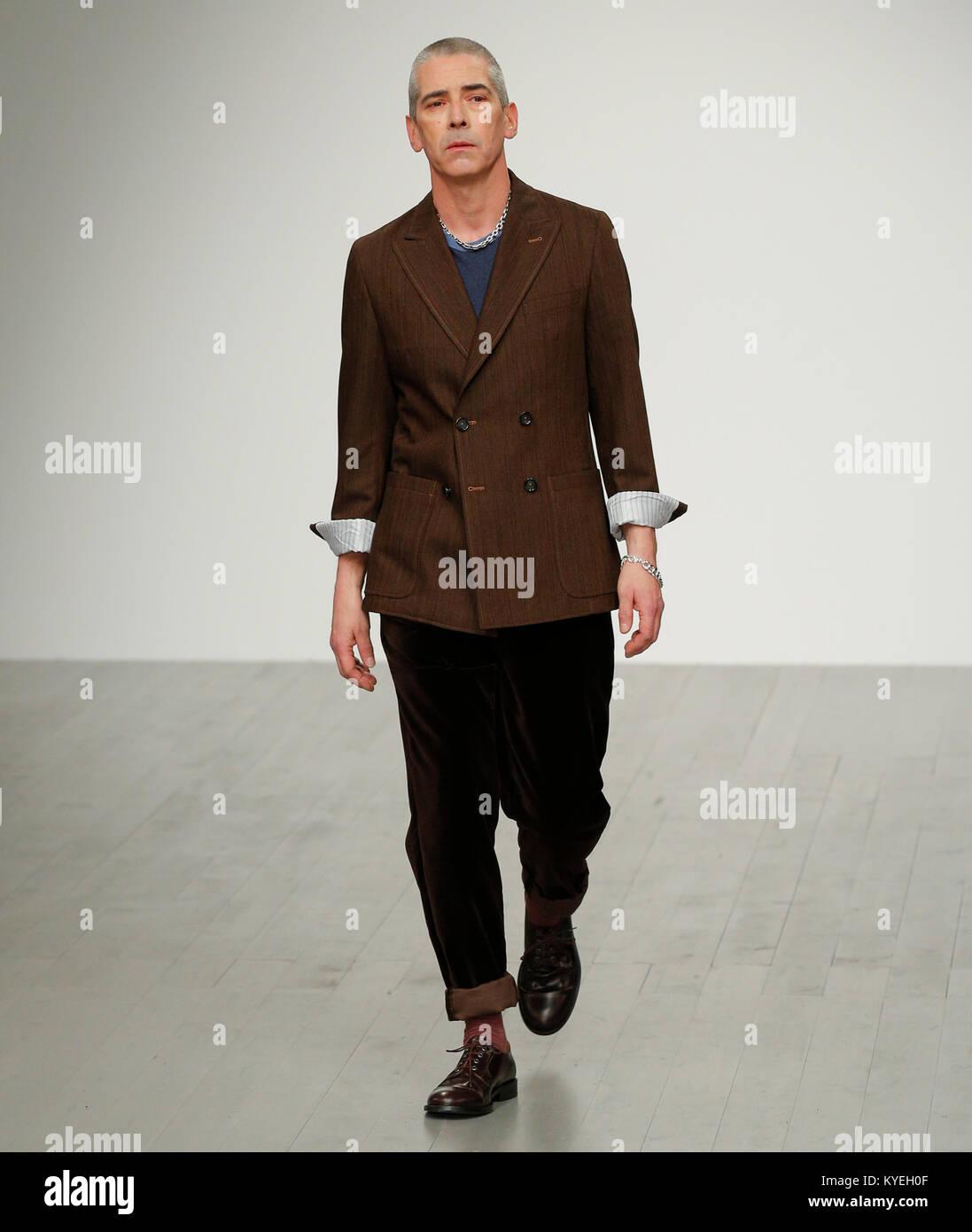 Best of British: Fashion Designers - Farfetch 77