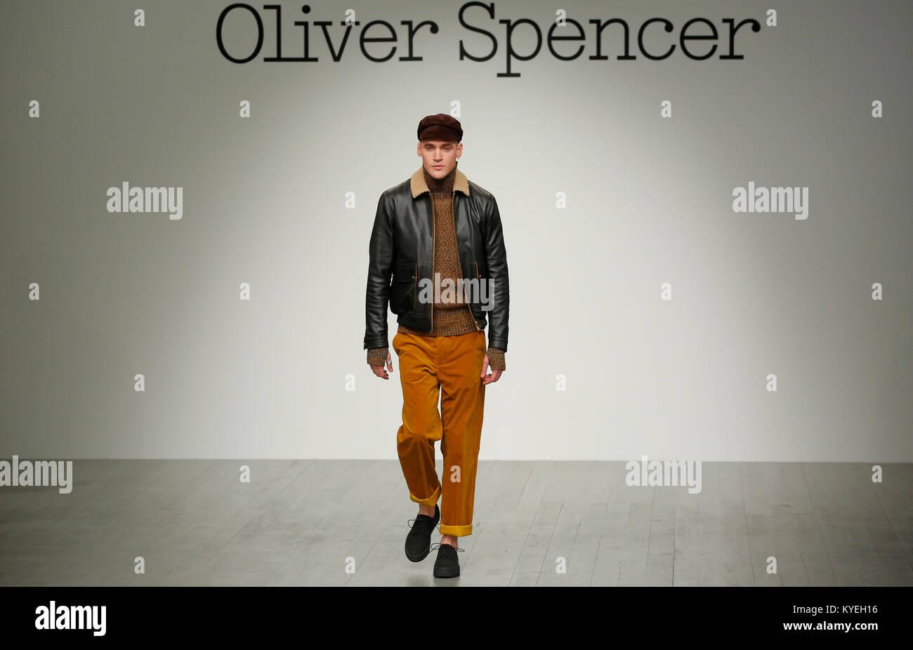 Best of British: Fashion Designers - Farfetch 78