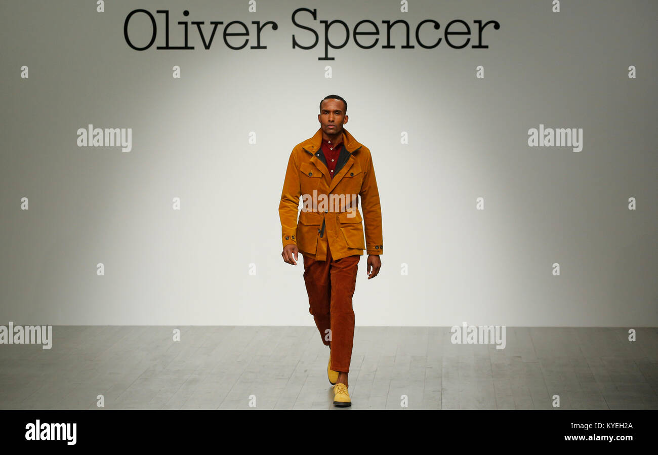 Best of British: Fashion Designers - Farfetch 19