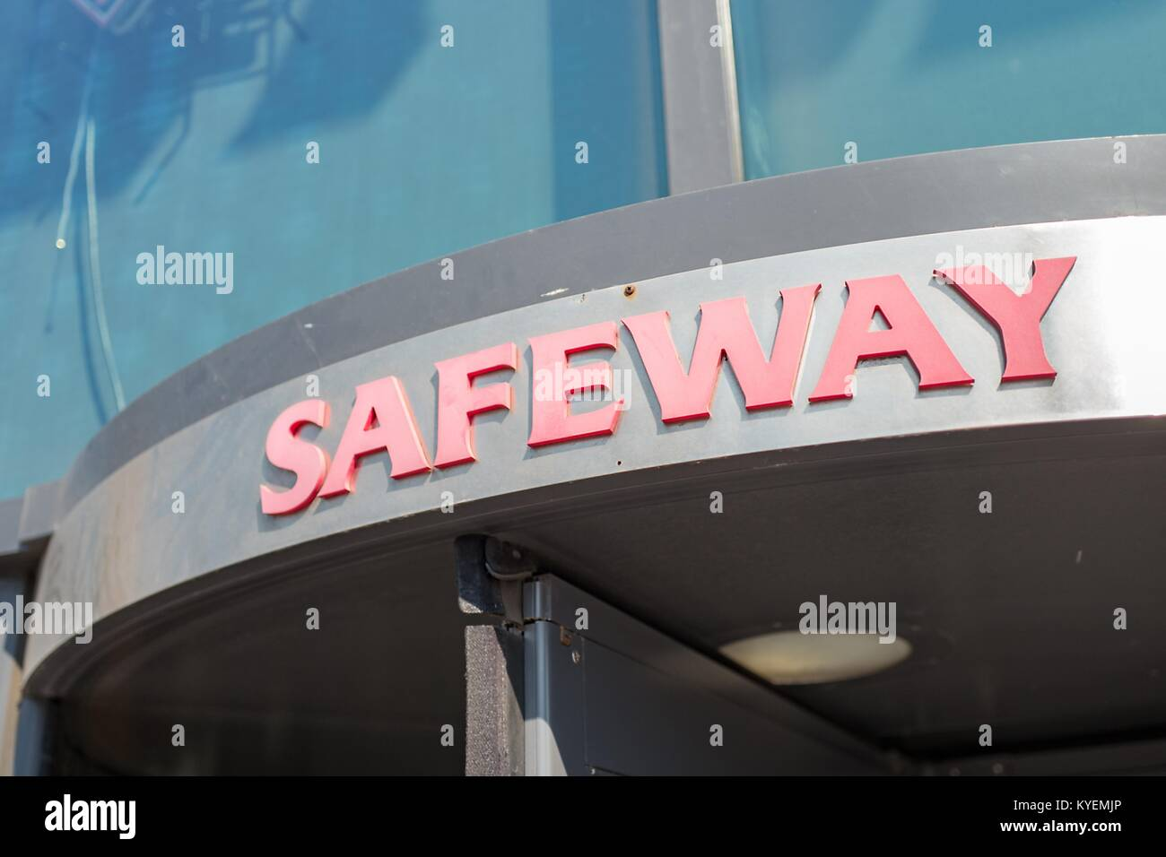 Safeway stock symbol image collections symbol and sign ideas safeway stock symbol choice image symbol and sign ideas the safeway supermarket sign stock photos the buycottarizona