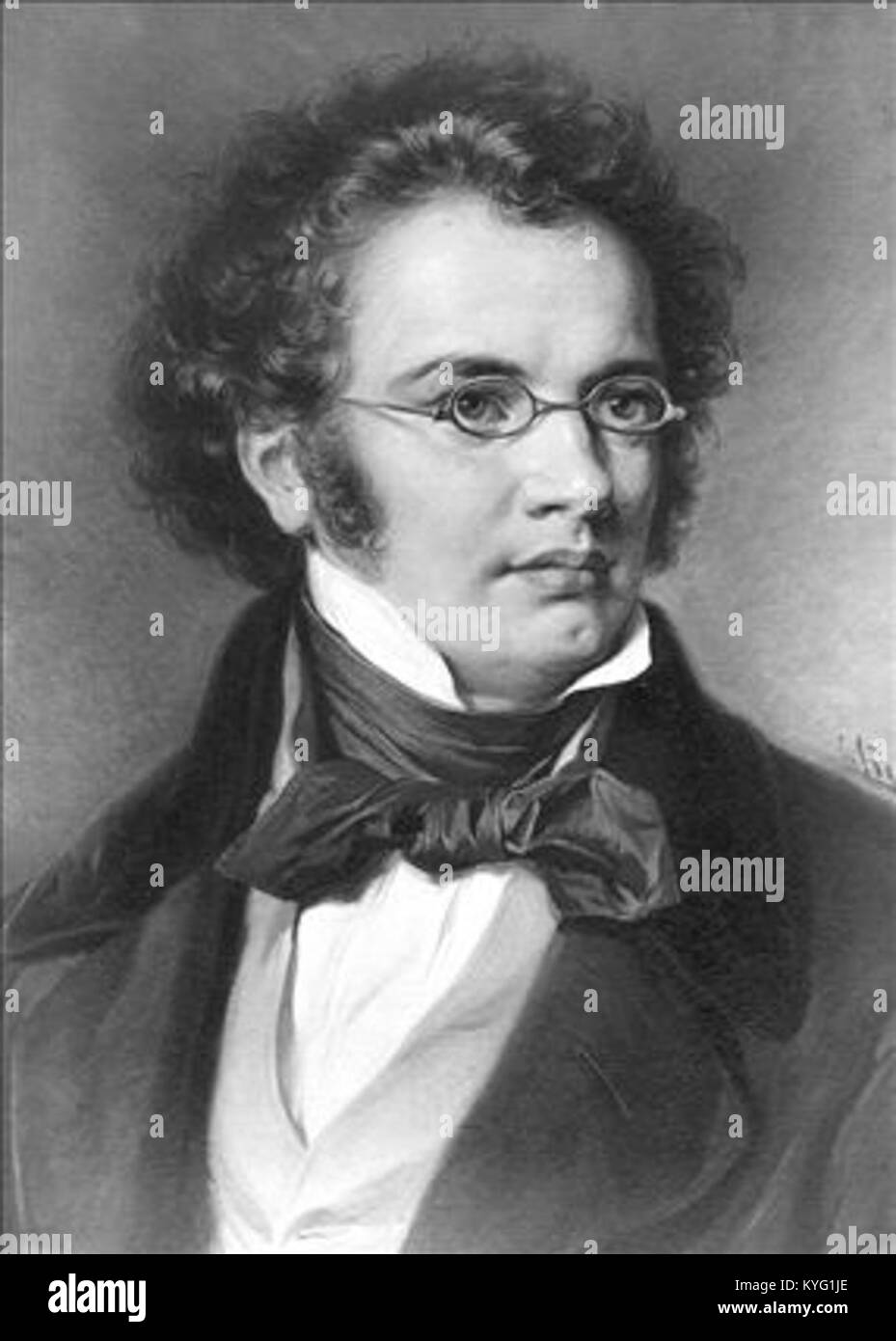 the life of franz schubert The life of franz schubert it was the best of times even though he was fired, this was probably one of the highest points in his career so far, vogl was performing his songs, his friends got some of his songs published and he even had parties dedicated to him called schubertiaden.