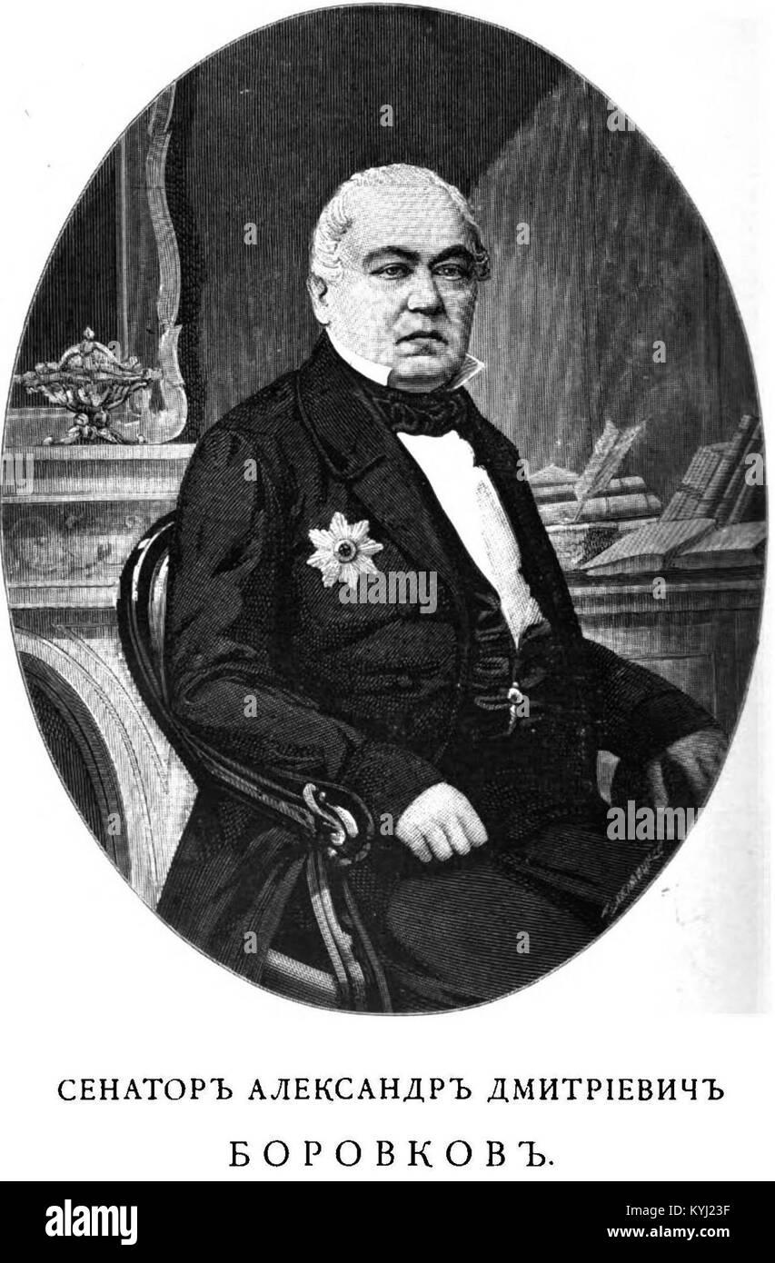michail dmitrijewitsch prochorow