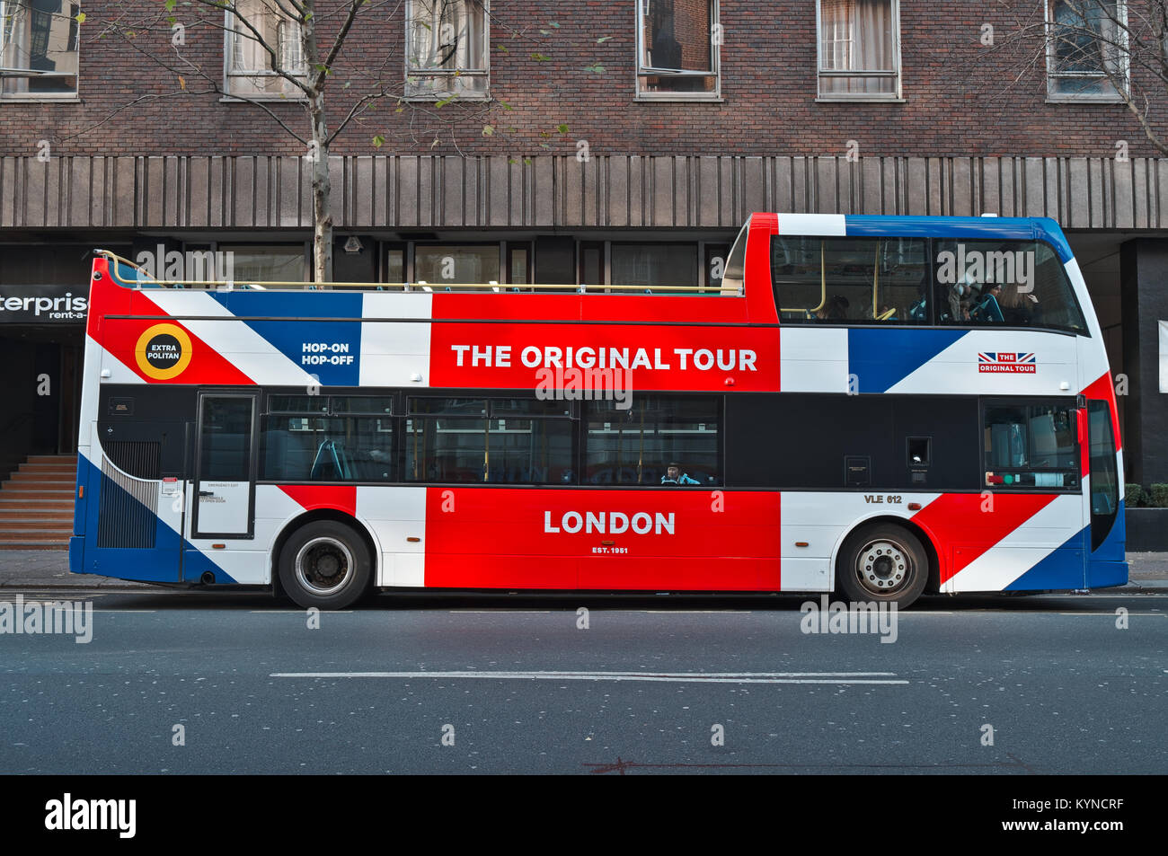 The Original Tour London Map.The Original Tour Bus London Dealsweekly Co