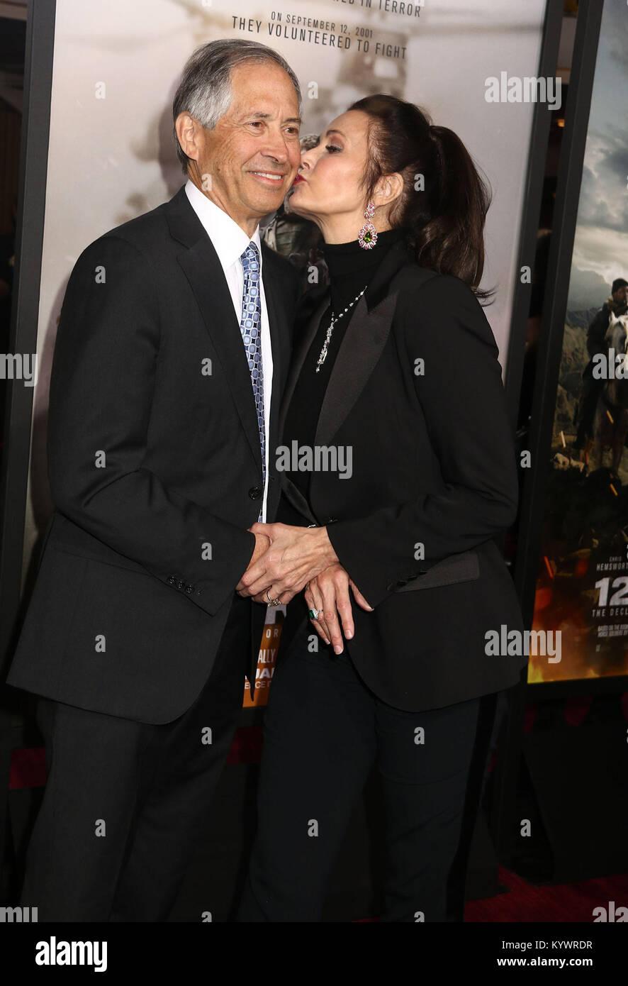 Lynda carter kiss photos