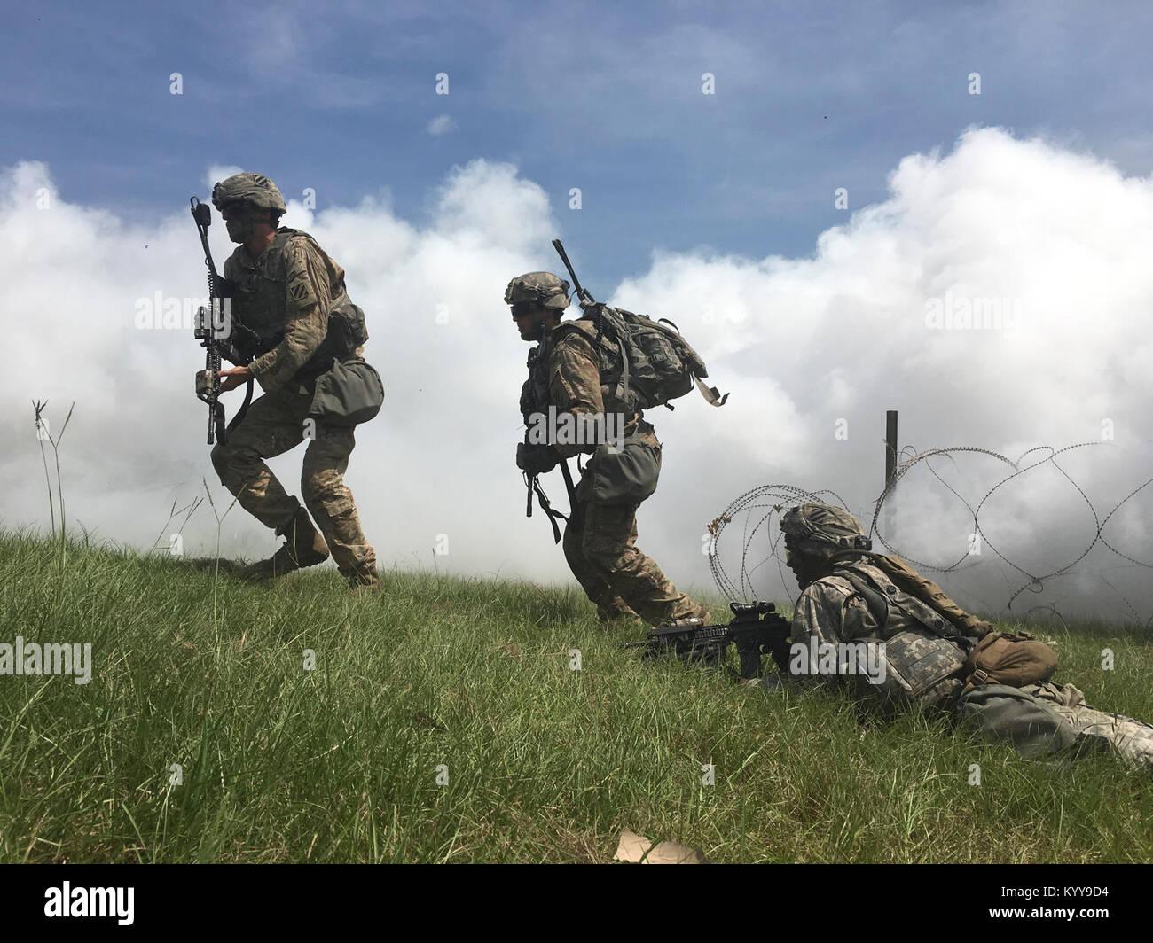 battalion and armored brigade combat 81st armored brigade combat team seattle  company e, 181st brigade support battalion (attached) 1st battalion, 185th armored regiment (aligned.