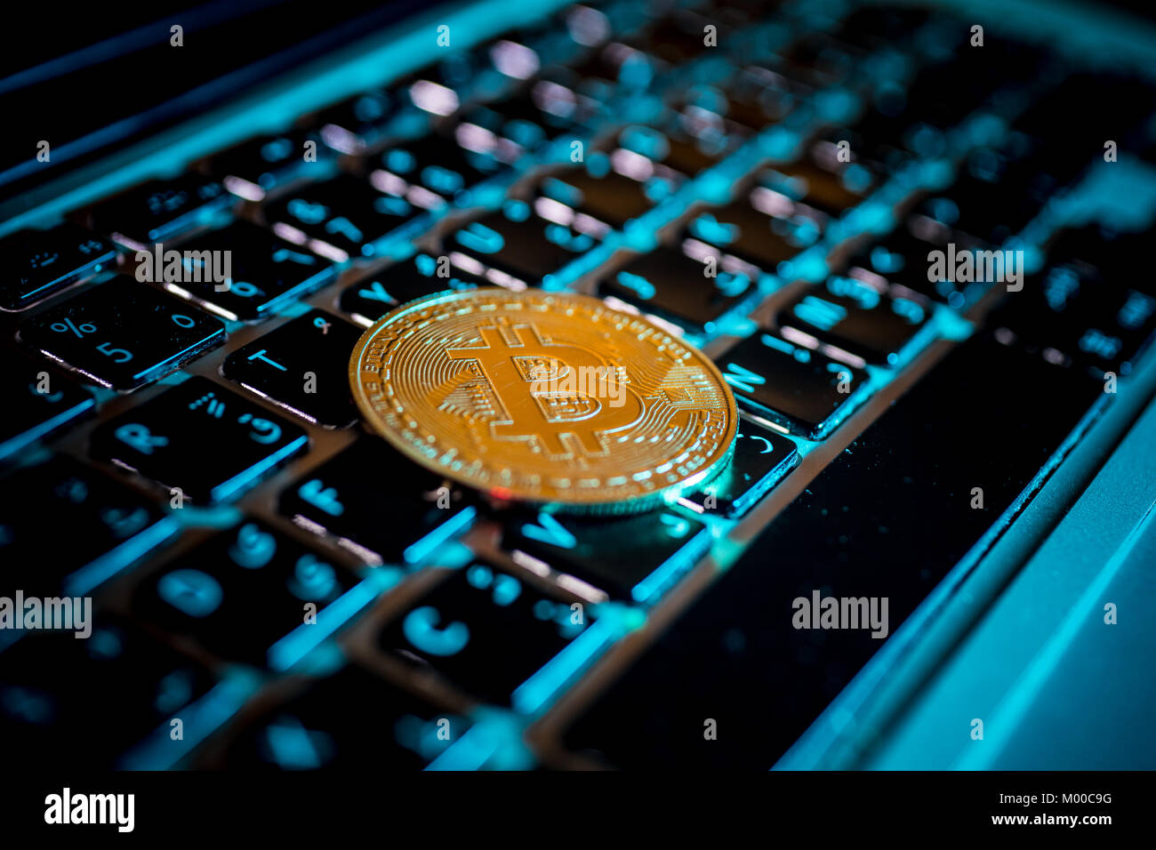 Cryptocurrency exchange india quora bitcoin cash buy visa bitcoin cryptocurrency exchange india quora bitcoin cash buy visa bitcoin cash vs bitcoin gold reddit how to mine ethereum mac ccuart Images