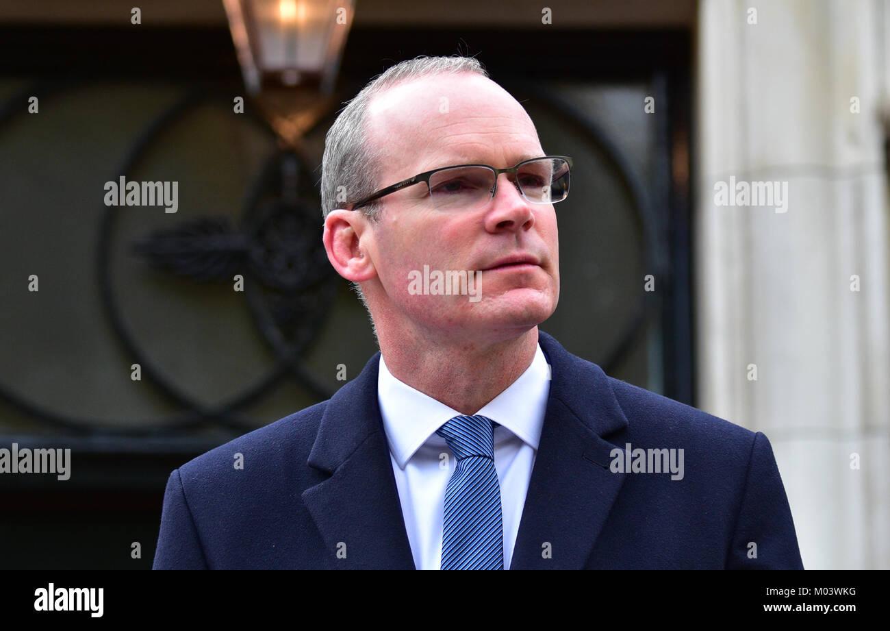 secretary of foreign affairs stock photos & secretary of foreign