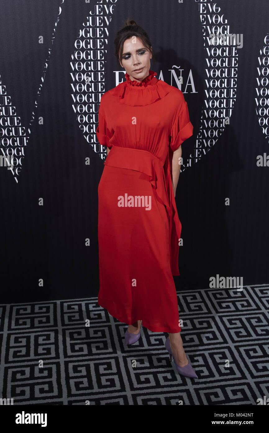 Vogue evening dress patterns 2018 nissan