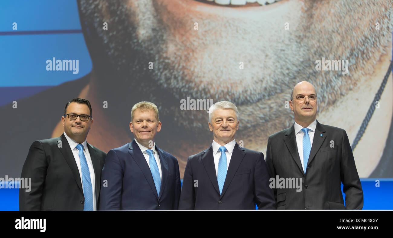 Kaufmann stock photos kaufmann stock images alamy for Burkhard heinrich