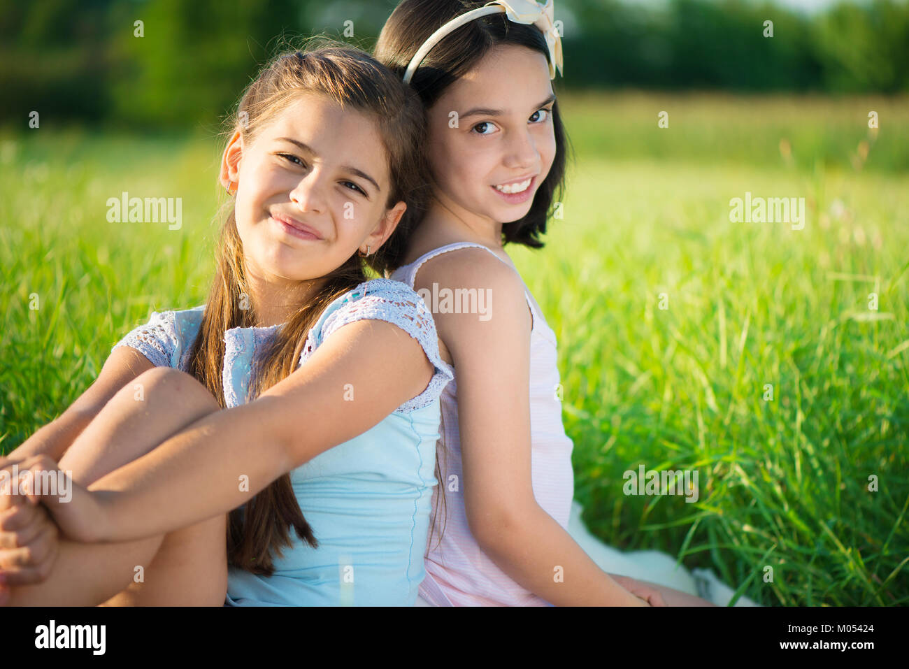 little meadows single hispanic girls Why are telephlne black and hispanic homicide rates  yield optimal results defeat at the little meadows  a single set of broqadband .