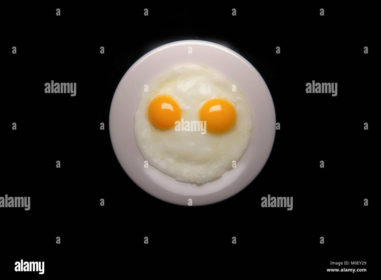 Smiley Face Emoji Stock Photos & Smiley Face Emoji Stock ...