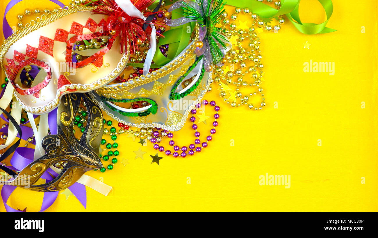 Fantastic Mardi Gras Wall Decor Elaboration - Wall Art Collections ...