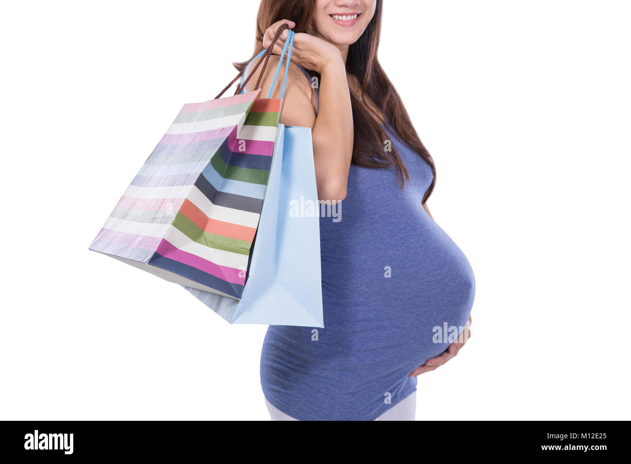 pregnant girls essay How to deal with teen pregnancy  teenage girls can get pregnant girls and women aged 13 to 19 can get pregnant the very first time they have sex.