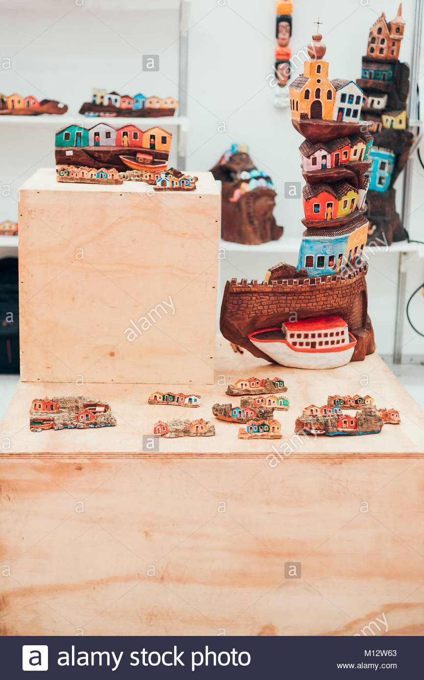 Adesivo De Parede Imitando Madeira ~ Artesanato Stock Photos& Artesanato Stock Images Alamy