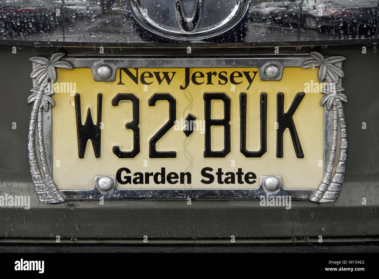 New jersey taxation stock options