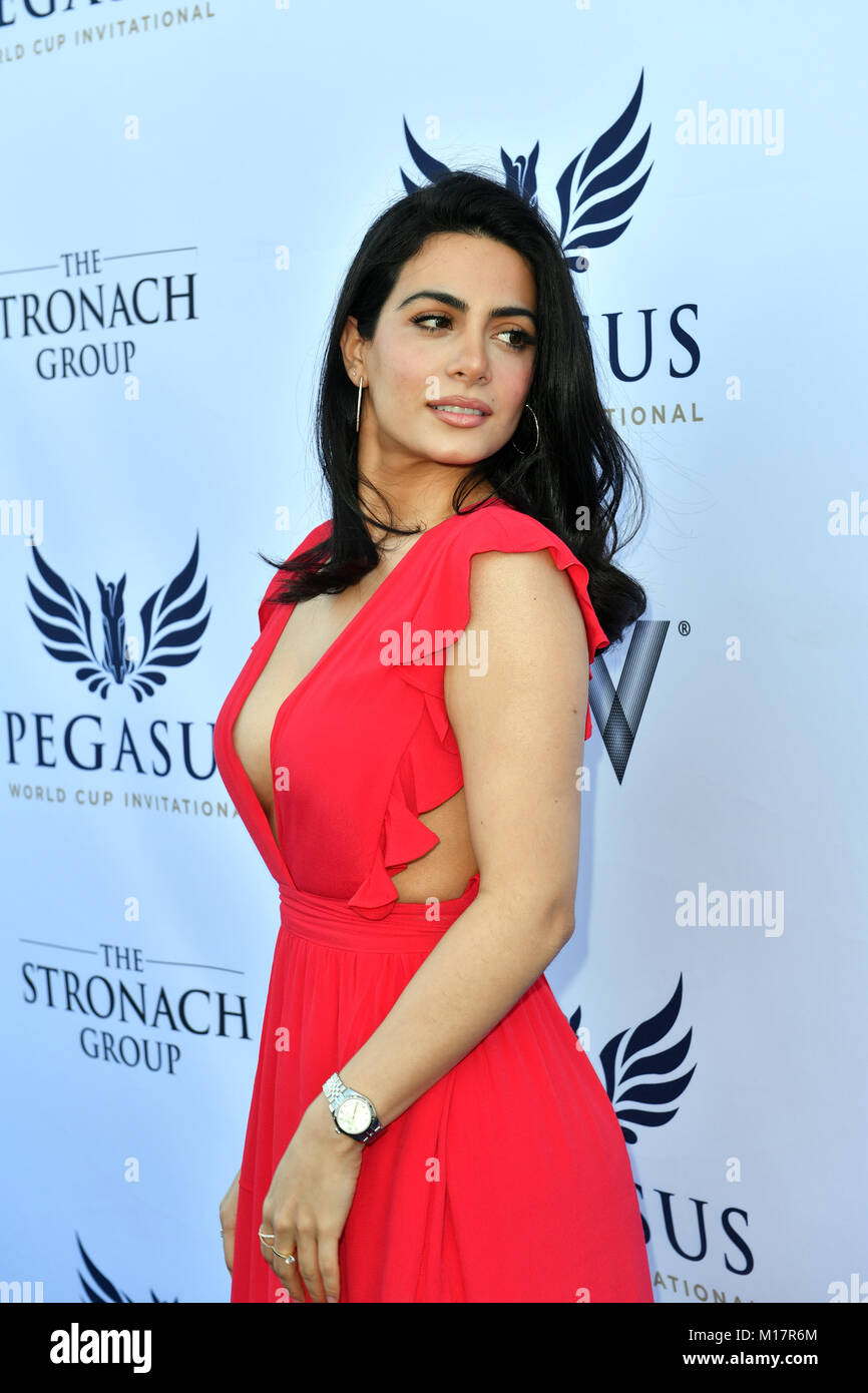 Emeraude Toubia naked (91 foto), pictures Tits, YouTube, legs 2016