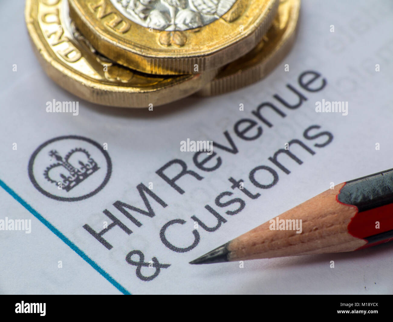 hmrc self assessment paper return Most individuals can submit their sa100 tax return via the hmrc online  abc sa100 (for individuals)  abc self assessment ltd is a registered company in.