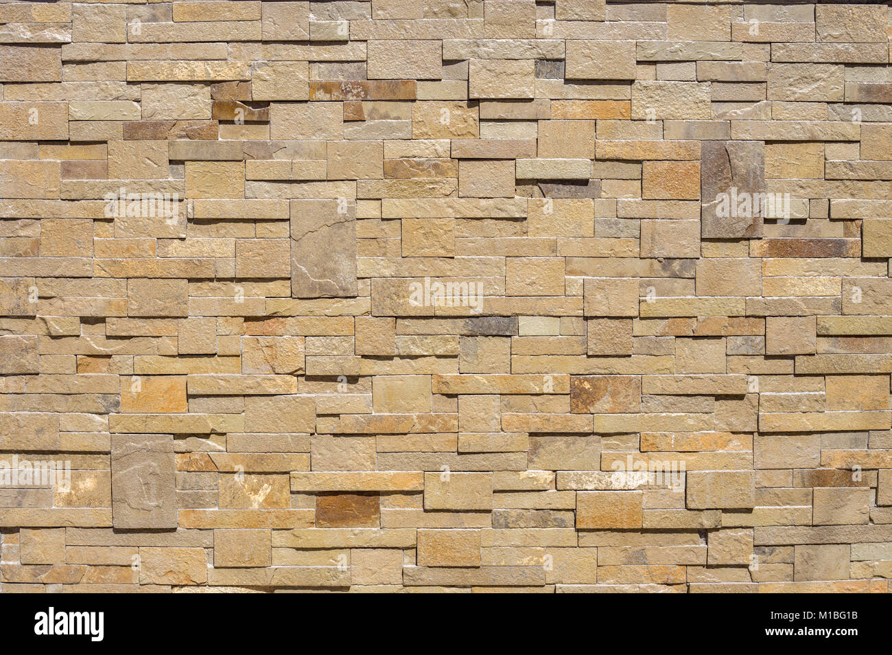 Outstanding Decorative Concrete Blocks Wall Festooning - The Wall ...