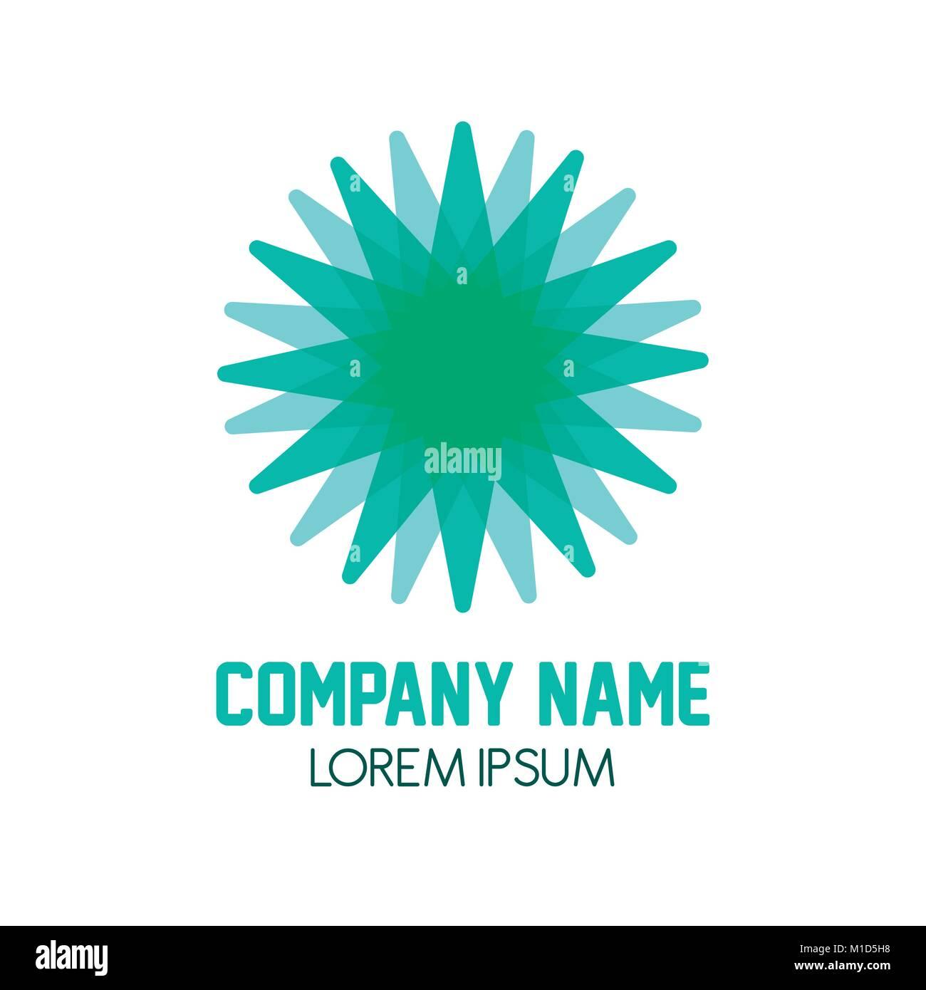 Company name symbol stock vector art illustration vector image company name symbol buycottarizona