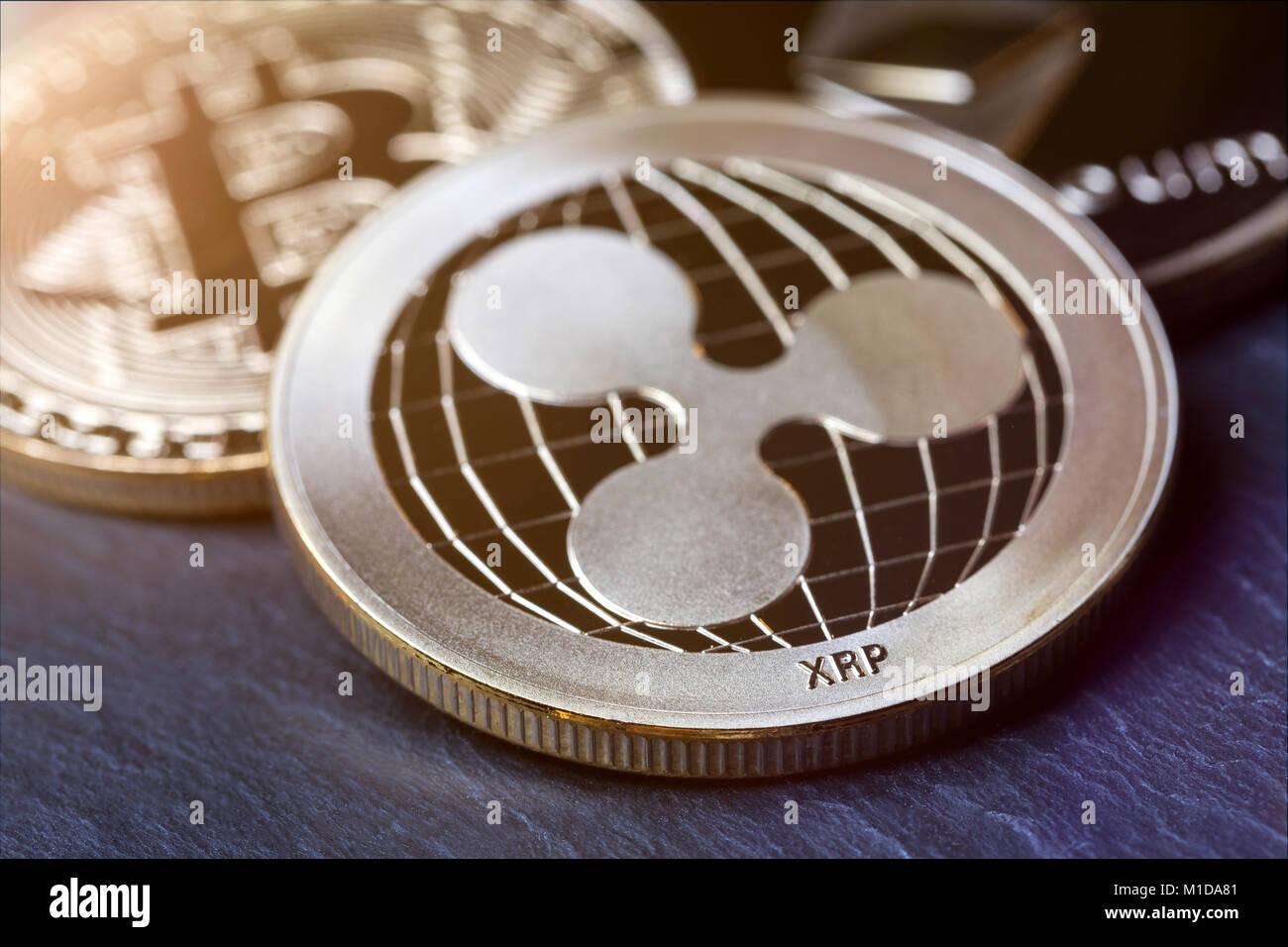 bitcoin price hk