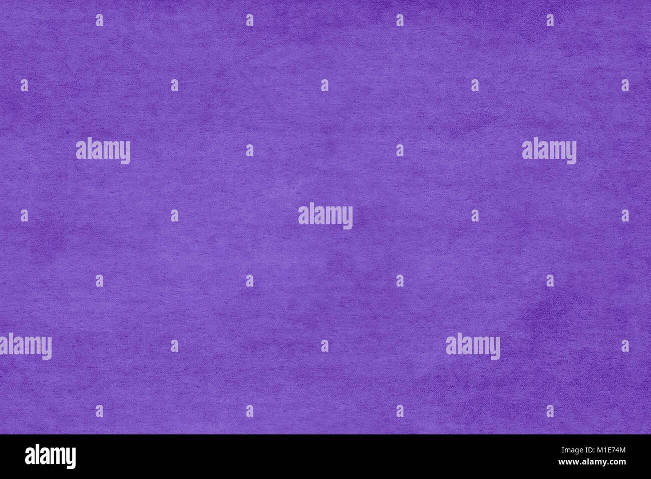 purple carpet texture. Abstract Purple Felt Background. Velvet - Stock Image Carpet Texture