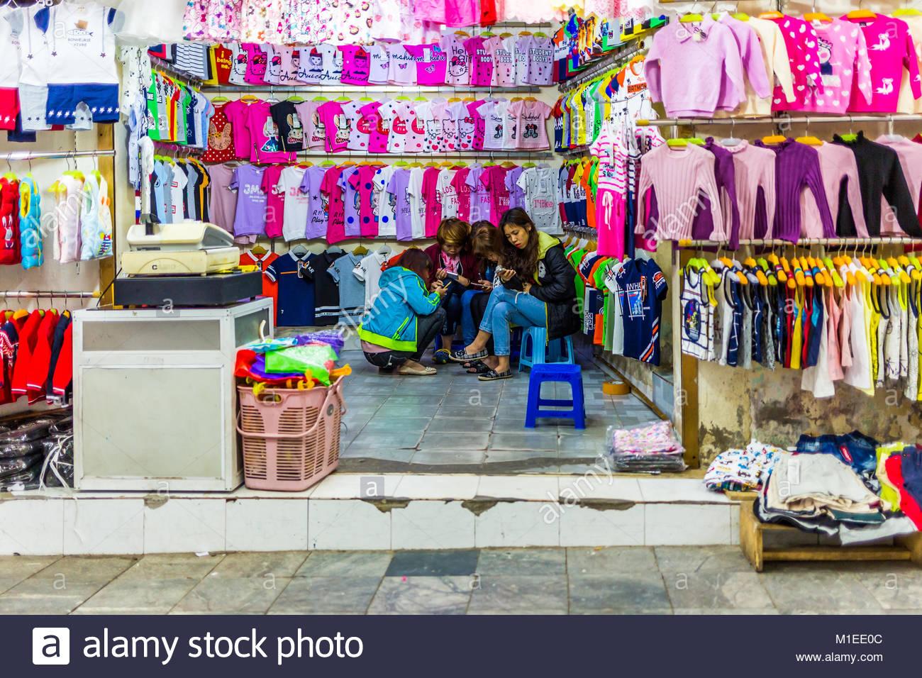 Republic clothes shop online