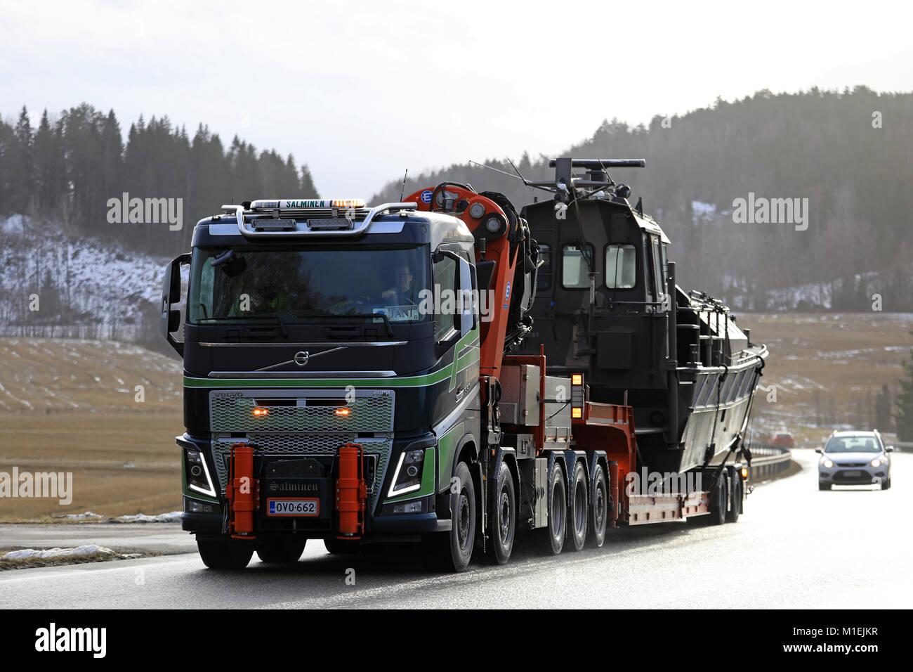 Truck deals january 2018