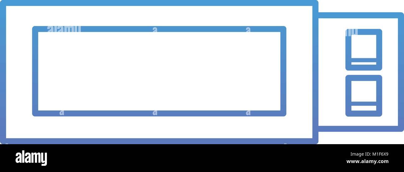 Usb Flash Drive Icon Stock Photos & Usb Flash Drive Icon ...