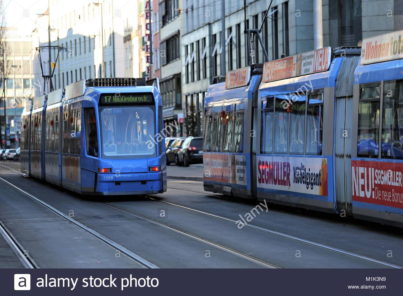 public transport munich stock photos public transport. Black Bedroom Furniture Sets. Home Design Ideas