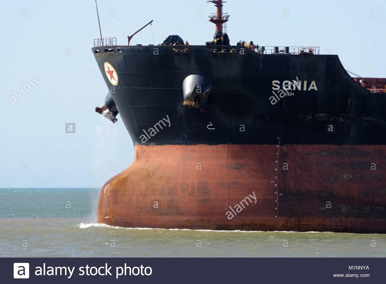 branquinha escorts port hedland