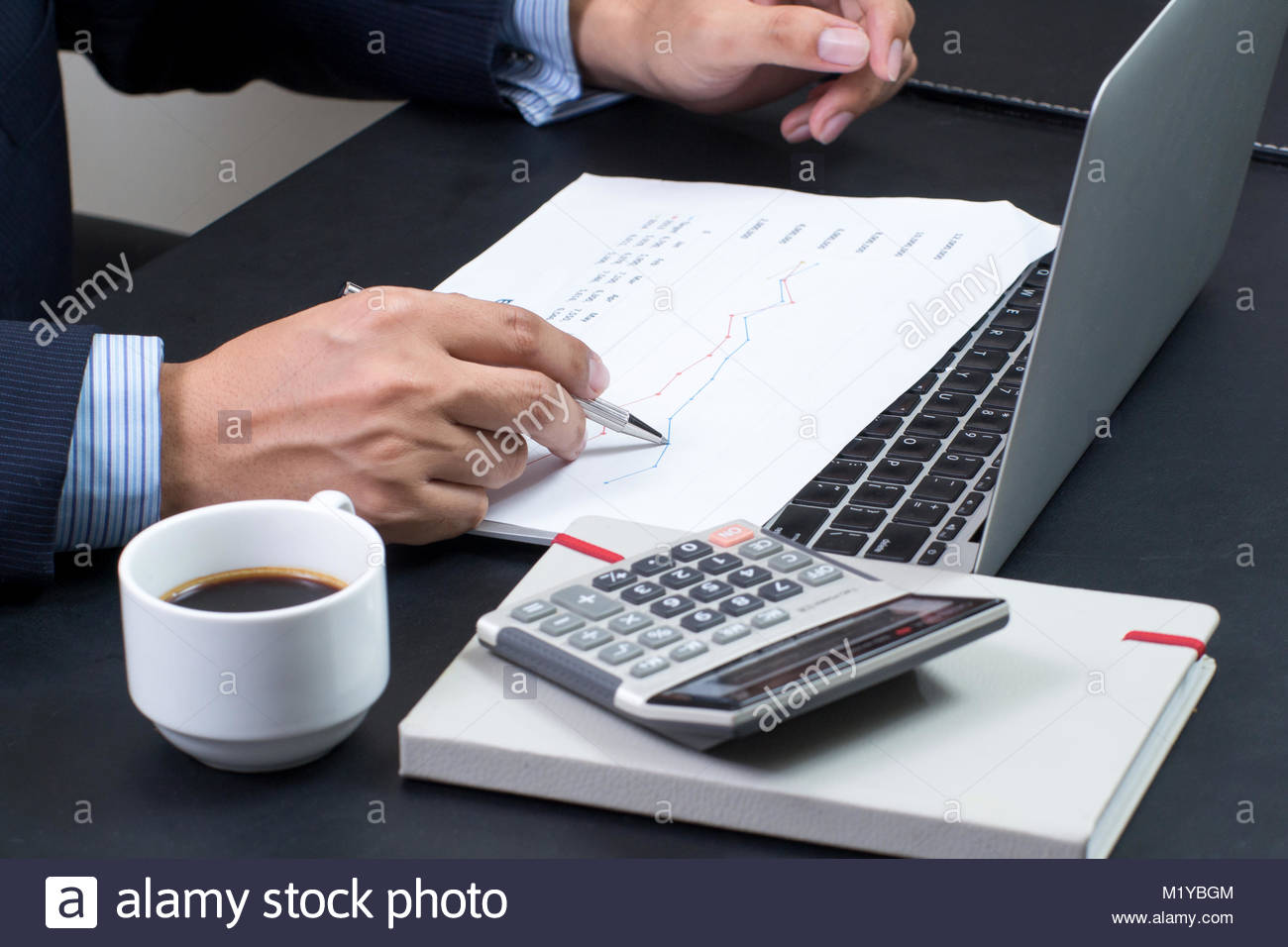 Business documents on office table with smart phone and digital business documents on office table with smart phone and digital tablet and graph financial with social network diagram and man working in the backgrou ccuart Image collections