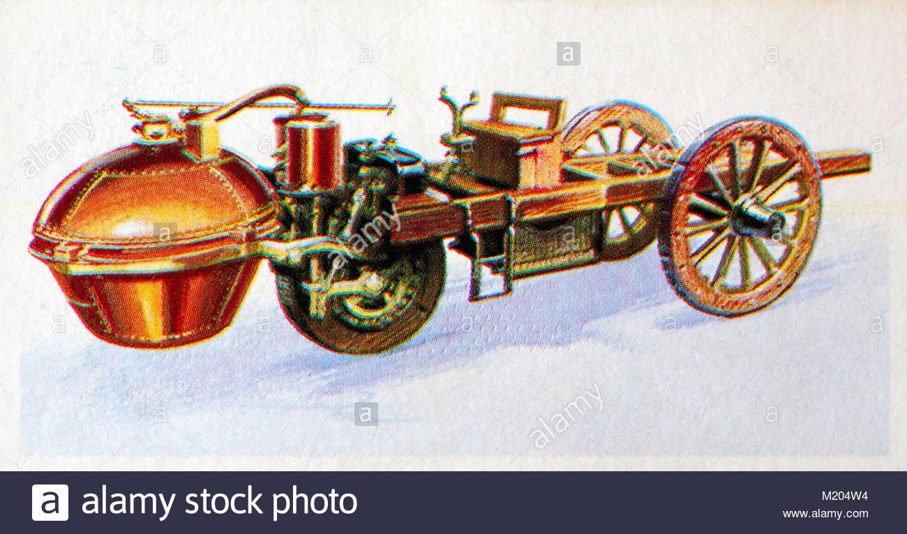 1700s 1770s Stock Photos & 1700s 1770s Stock Images - Alamy