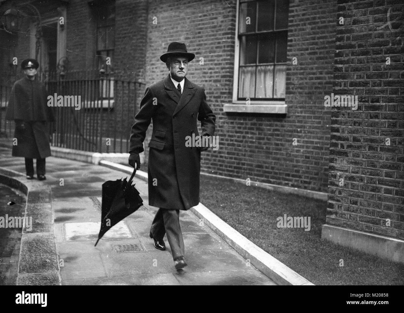 home secretary black and white stock photos & images - alamy