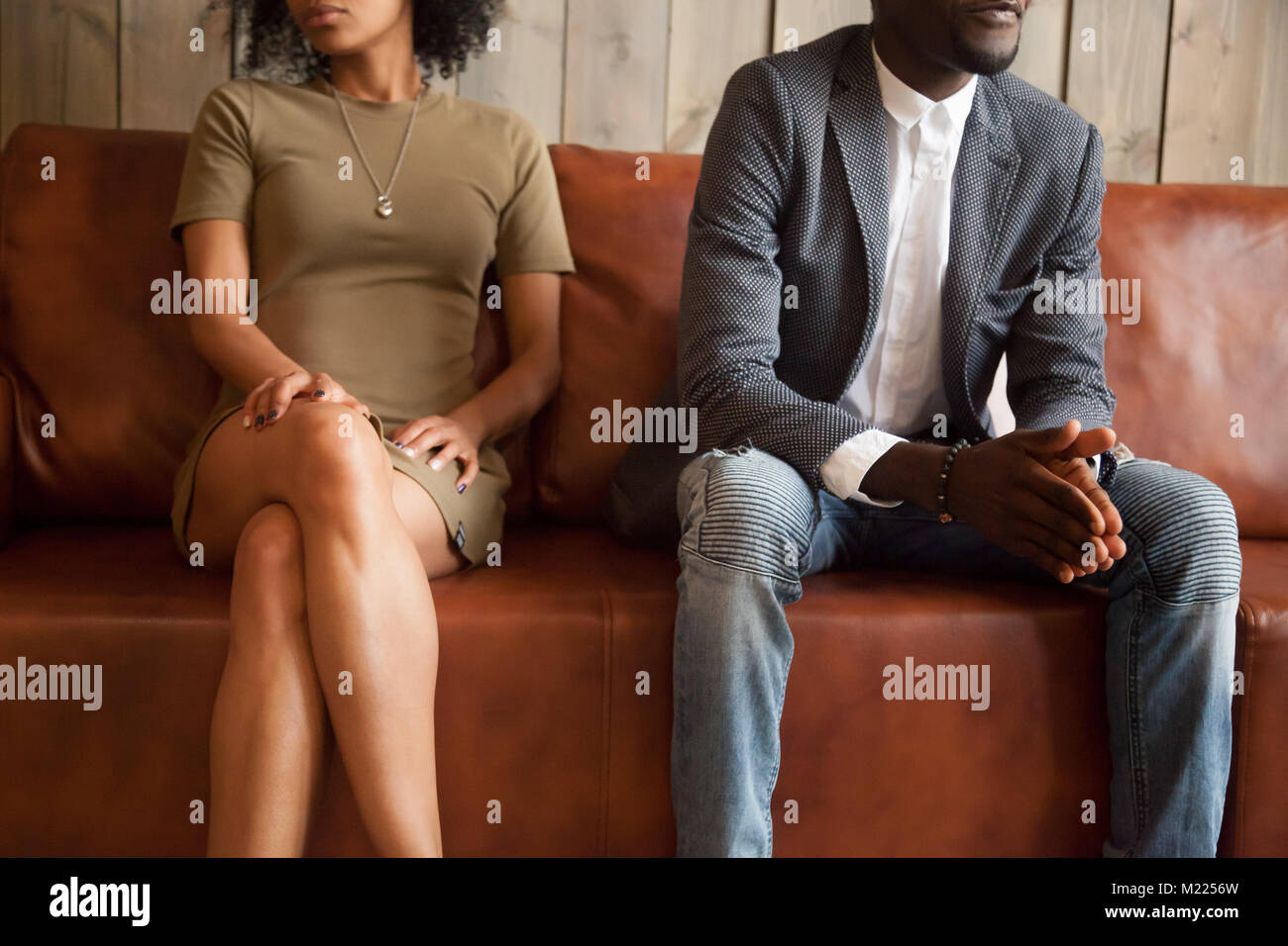 african american dating blogs after African american relationship blogs  are you a dating blog junkie i love writing blogs and sharing but i do not recommend using  the african american blog .