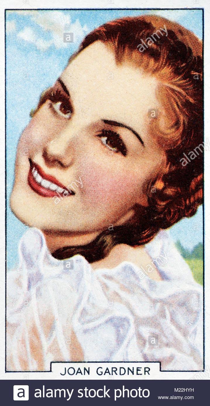 Joan Gardner Joan Gardner new images