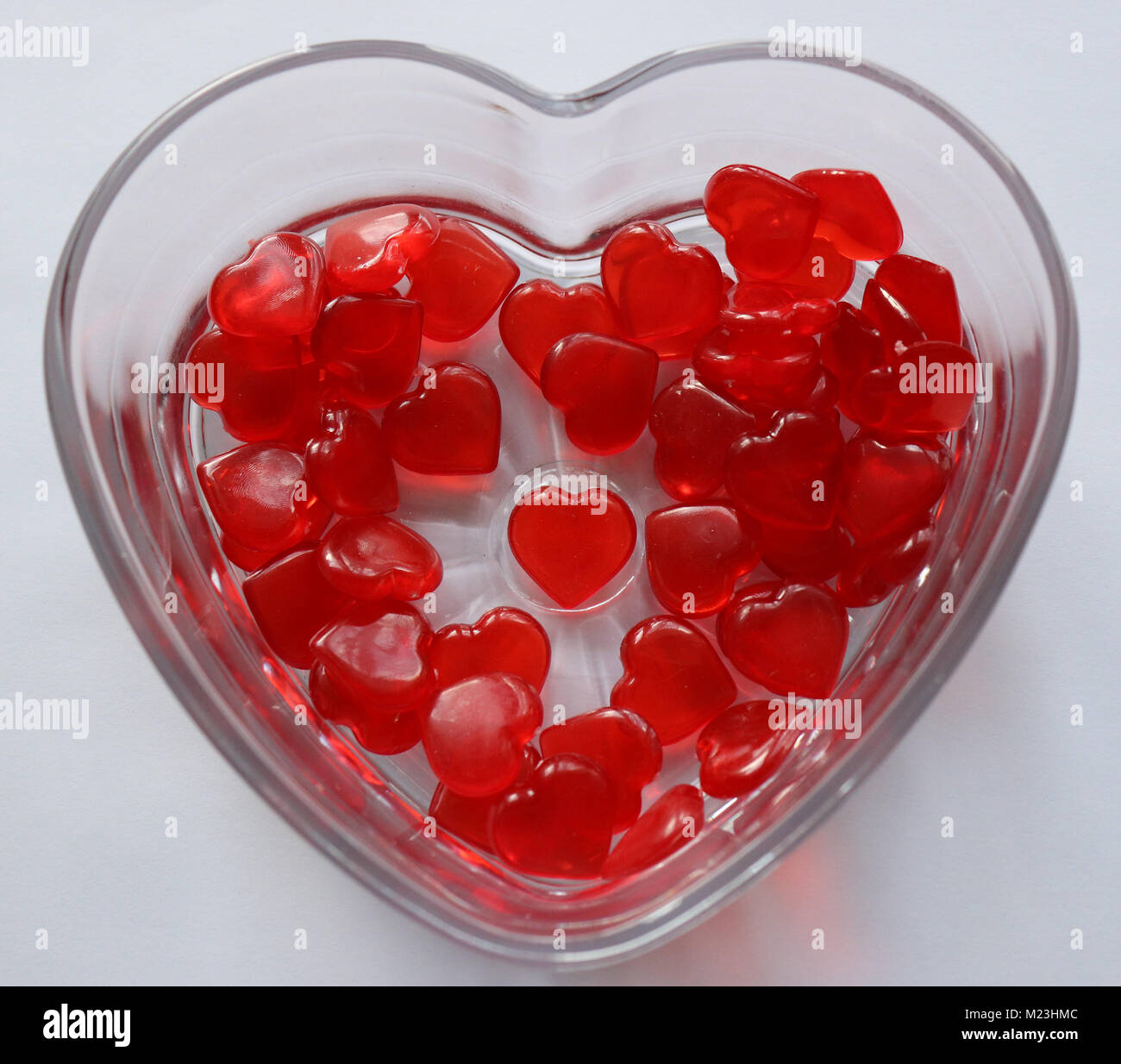 Symbol true love friendship stock photos symbol true love red hearts stock image biocorpaavc