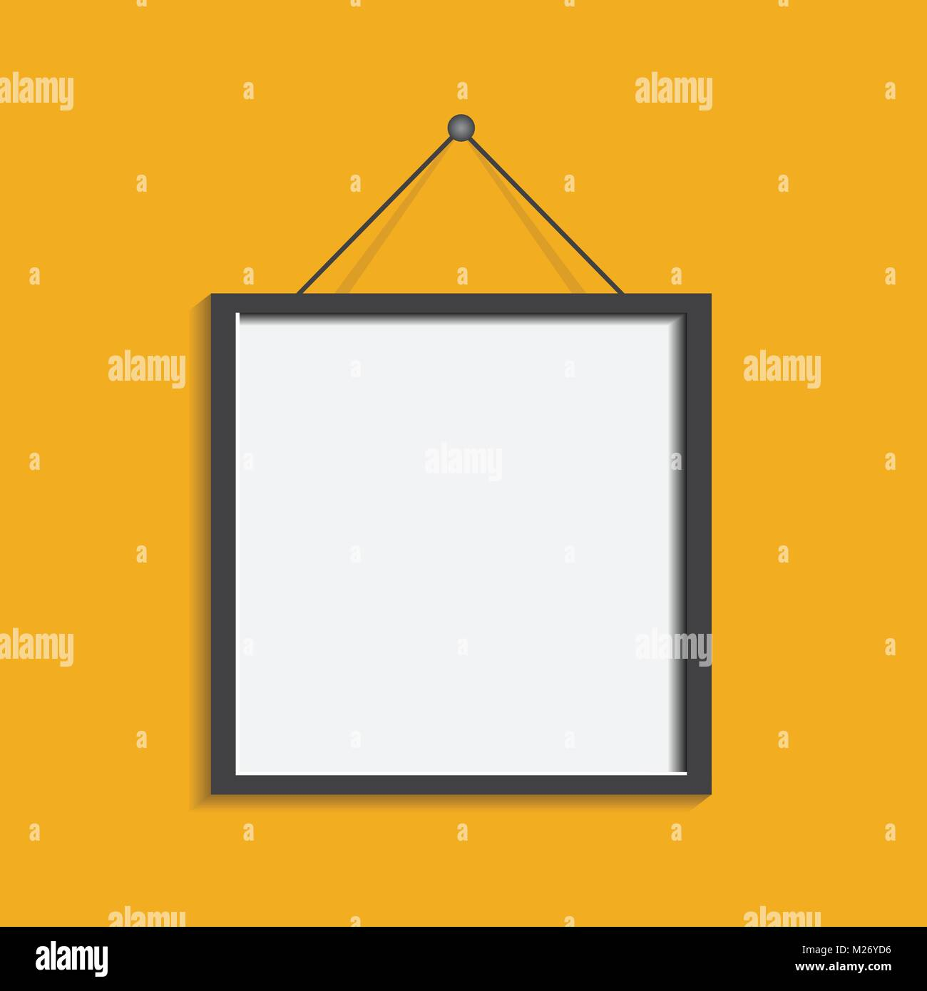 Picture Frame Stock Gallery - Craft Decoration Ideas