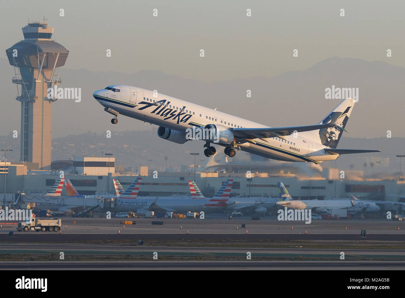 Alaska airlines ticker symbol images symbol and sign ideas alaska airlines stock photos alaska airlines stock images alamy alaska airlines boeing 737 900er jet airliner buycottarizona