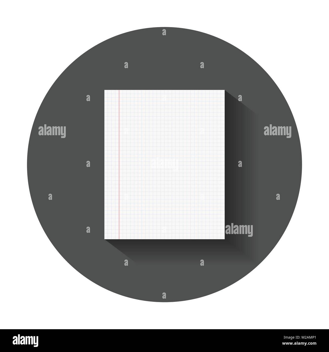 Wonderful grid paper template ideas professional resume example blueprint paper texture stock photos blueprint paper texture malvernweather Images