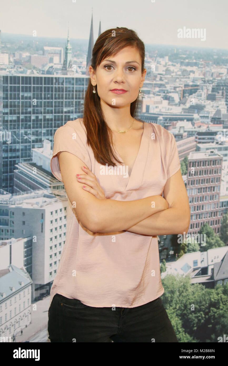 Sophie Dal Nackt