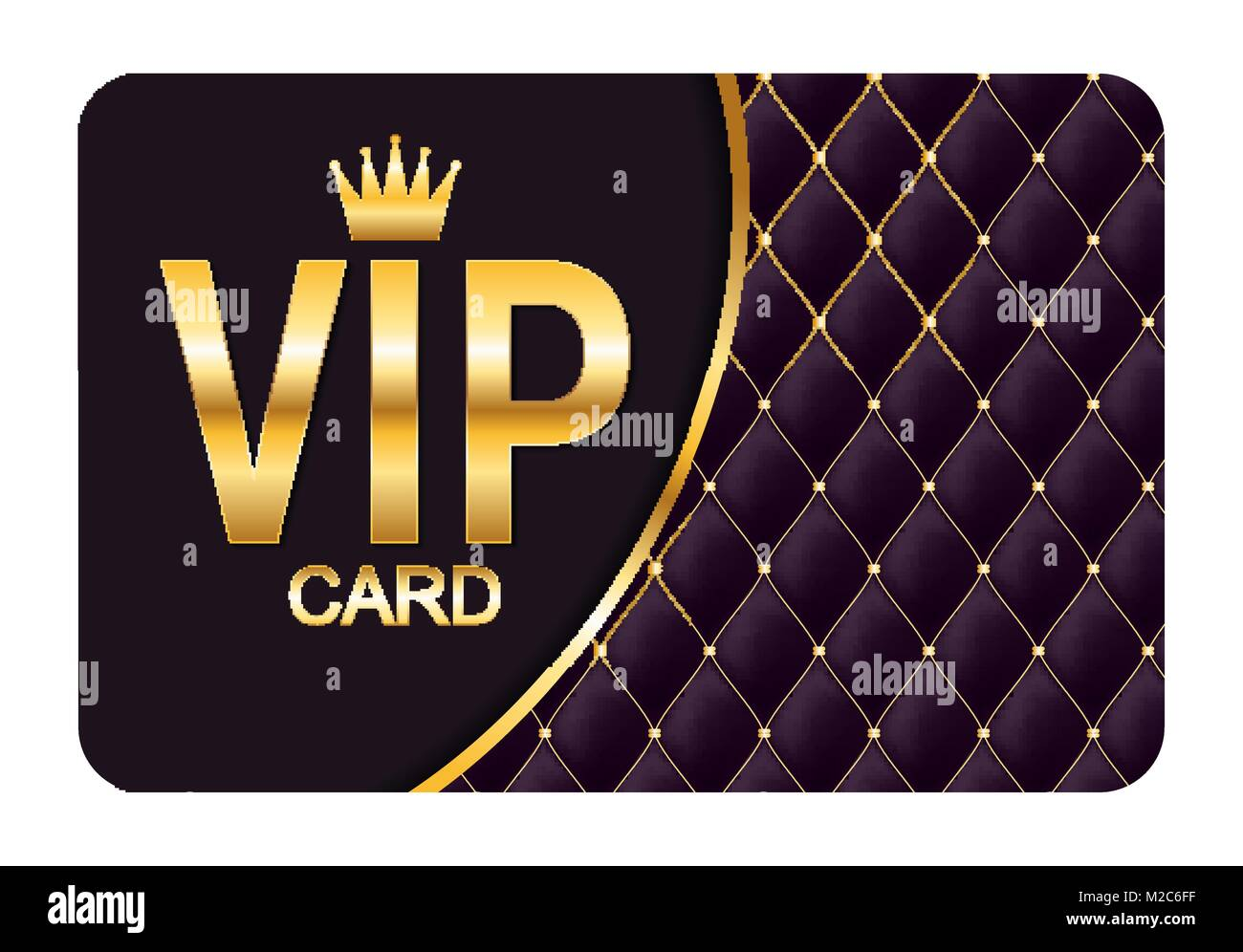Create Free Gift Cards For Your Business Gallery - Card Design And ...